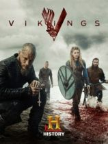 Vikings 3 Sezon 1 Bolum Turkce Dublaj Izle Http Www Yenifullfilmizle Com Vikings 3 Sezon 1 Bolum Turkce Dublaj Izle Html Vikingler Izleme Sanat