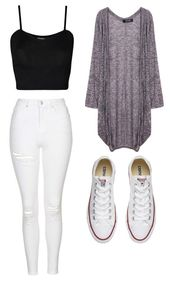 #outfits of the day – #outfits #tages – Outfit ideas – #des #Ideen #Outfit