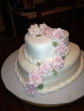 Pastellblechkuchen – Google-Suche   – Sheet cake designs