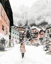 Photo of Weihnachtsästhetik – 30 Bilder (6)