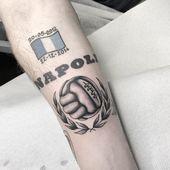 INFO: WApp: 3333389520 DM #tattoo #tattooed #ink #suicidegirls #inkedgirls