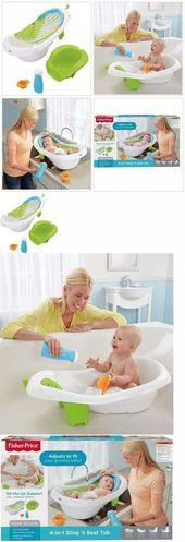 Babywanne ebay 30 trendige Ideen #Farbig #Foto des Tages #Süss #Foto des Tages …   – BrandonGALL