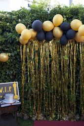 Decoration Birthday Party Ideas – #Birthday #Decoration #Ideas #Party – Party Decorations