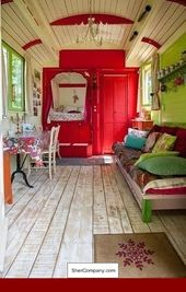 Small Lean-to Storage Shed Plans and PICS of Shed Plans For 10 X 12.   85591779 …