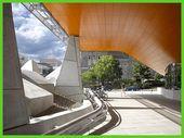 Bill & Melinda Gates Hall / Morphosis Architects – #Architects #Bill #gates #Hal…