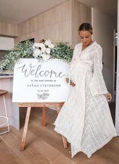 Baby Bump Boho baby shower sarahs day bohemian crochet lace maxi dress outfit maternity pr...