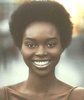 Cheveux crépus / bouclés: masque hydratant ou protéiné? Mon afro-coiffeur   – Soin des cheveux