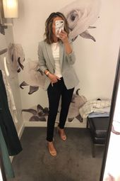Fitting Room Snapshots – #Fitting #room #Snapshots…