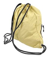 College Life Classic Drawstring Sack Pack Grab-n-Go Style – Women's Fashions