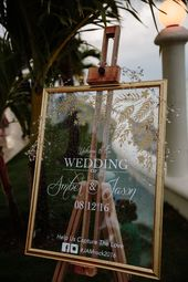 Paige Nelson Fotografie für www.adrianaweddin …, Ocho Rios | Hochzeitsfoto … – #Fotografie #für #Hochzeitsfoto #Nelson #Ocho