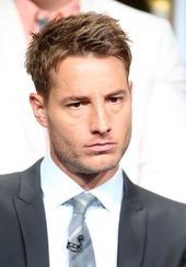 Justin Hartley Photos Photos: 2016 Summer TCA Tour – Day 7