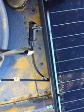 Solar Home Improvements And Tax Deductions Solar Panel Installation Solar Energy Panels Solar Panels
