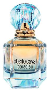Paradiso By Roberto Cavalli 2015 Paradiso Robertocavalli Perfume Scents Perfume Fragrances Perfume