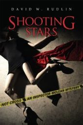 Shooting stars by david rudlin ebook deal recent ebook deals shooting stars by david rudlin ebook deal recent ebook deals free ebooks pinterest free ebooks fandeluxe Ebook collections