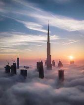 Pin On Dubai Vacation Inspiration Hotels Resorts Travel Destinations