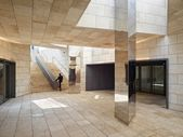 Gallery of Contemporary Angola: Technology and Identity in 4 Projects  – 9