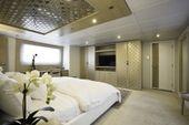 Luxury Yacht Charter Galapagos – 8 days