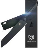 "Shadow Black Series 8.5 ""Kiritsuke – NSF-zertifiziert   – Ideas for the House"