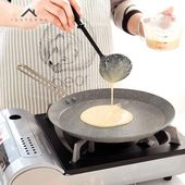 Grill Pan Cleaner Grill Pans Le Creuset #kitchentime #kitchenmakeover #GrillPan   – Grill Pan
