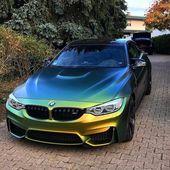 –  – Car Sport & Suv