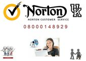 Norton Technincal Support Customer Care Phone Number