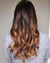 #lightbrownhair #highlights #brown #dark #hair #withDark