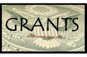 Listing of Faculty Playground Grants