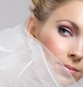 Perfect Skin for Your Wedding Day