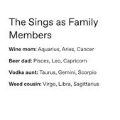 Aquarius lover …… #astrology #zodiacquotes #horoscopesigns #starsigns #unive…