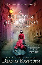 Livres à lire si vous aimez les mystères historiques   – Books Worth Reading