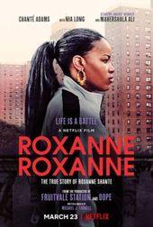 Assistir Roxanne Roxanne Legendado Online No Livre Filmes Hd Com