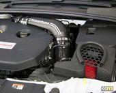 Mountune High Flow Intake Induction Kit Focus Rs Focus Rs