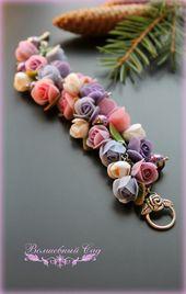 Beautiful Lady W//Flower Cameo Polymer Clay Mold 30x22mm
