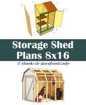 Southeast Building und Shed Zephyrhills Fl – Planen Sie Ihren eigenen Schuppen -…   – Pultdach Anbau