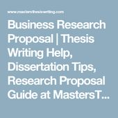 who can do a term paper British Writing from scratch 100 pages 100% original A4 (British/European)