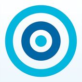 SKOUT Meet Chat Go Live v6 4 1 [Subscribed] [Latest] | Mod