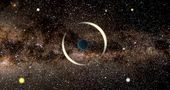 Fewer big rogue planets roam the galaxy, recount shows | Science News
