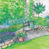 10 Tipps für den schnellen Gartenerfolg  – Garten