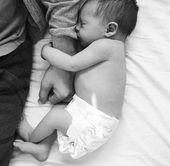 Hier sind ein Dutzend coole Babynamen, die ausgesprochen werden können und relativ gut bekannt sind – Jeena F.