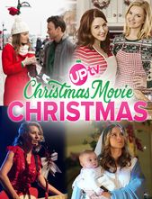 Its A Wonderful Movie Your Guide To Family And Christmas Movies On Tv Royal New Year S Eve A Christmas Movies Christmas Movies On Tv Christmas Movies List