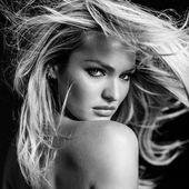 https://i.pinimg.com/170x/1a/40/d1/1a40d188e600aa939702689eb5b24c18--black-and-white-portraits-candice-swanepoel.jpg