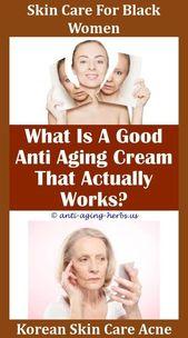 Hautpflege-Tipps für schöne Haut – Dry Skin Care