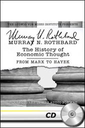 Pin On Mises Bookstore Economic Theory