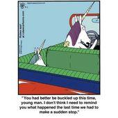 Schnallen Sie sich zur Sicherheit an Time Stopwatch.OnlineC … #BuckleUp #Unicorn #Unicorns …