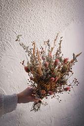 Carnet Sauvage – fleurs séchées22.jpg