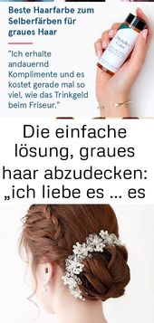 Hochzeitskleid NEVA // Romantisches graues Hochzeitskleid, a-line Brautkleid aus Spitze und Tüll, Korsett, Kleid mit zarten Chiffonblüten, Milamira