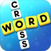 Word Cross Hack Tool new free gems online