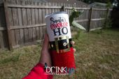Hey, I found this really awesome Etsy listing at www.etsy.com/…  – Custom tumbler cups