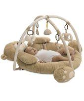 Mothercare liebte so viel Spielmatte und Fitnessstudio – Babyspielmatten und Fitnessstudios – Mothercare   – Mini me/he❤