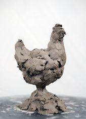 Zugehöriges Bild – Keramik – # Bild # Keramik # Zugehöriges – Keramik – # – …   – Keramische Kunst
